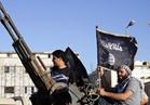 الثلاثاء.. نظر محاكمة 20 إرهابيًا منتمين إلى «داعش ليبيا»
