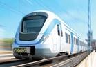 مليار و254 مليون دولار تكلفة القطار المكهرب..والانتهاء خلال عامين