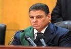 حبس متهم بـ«مقتل ميادة أشرف» شهرًا لازدراء المحكمة.. والتأجيل لـ19 أغسطس