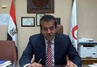 """خالد عبد الغفار: مبادرة """"أخبار اليوم"""" تعيد القوة الناعمة لمصر"""