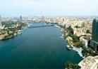أستاذ موارد مائية: مصر أصبحت تحت خط الفقر المائي