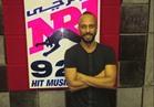 """أبرز 11 تصريحًا لـ""""ياسين"""" في """"أرض جو"""": كنت لاعب كرة.. وبموت في غادة عبد الرازق"""