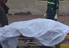 حبس موظف بجامعة حلوان بتهمة القتل