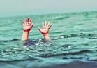 «المسطحات المائية» تتنقل للبحث عن شابين غرقا بنهر النيل بالوراق