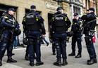«فوكس نيوز»: إطلاق الرصاص داخل مدرسة عليا بواشنطن وسقوط جرحى