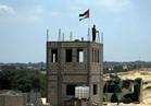 وفاة رجل أمن فلسطيني أثناء تصديه لإرهابي تسلل من غزة لسيناء