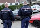 عاجل| احتجاز رهائن في محطة إذاعية هولندية
