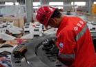 الصين: تقلص العبء الضريبي على الشركات 1.61 تريليون يوان