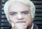 وفاة الكاتب الصحفي محمد فهمي