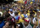 وزير خارجية المكسيك يزور كوبا طلبا للمساعدة في حل أزمة فنزويلا
