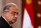 وزير التنمية المحلة يؤكد مواصلة استرداد أراضي الدولة