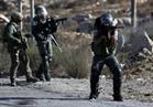 مقتل فتى فلسطيني برصاص الجيش الإسرائيلي قرب نابلس