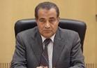 فيديو  وزير التموين: الإرهاب لا دين له ولا ينتمي للبشرية في شيء
