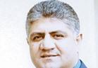 خفاجي: الشخصية المصرية ولغتنا المتفردة تتعرضان لحملة تشويه على مواقع التواصل