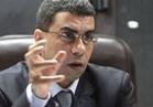 ياسر رزق يقترح عمل يوم للمواطن المثالي