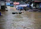 ارتفاع حصيلة ضحايا الفيضانات في فيتنام إلى 54 قتيلا