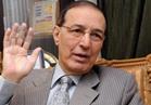 الكنيسي: ميثاق الشرف الإعلامي يهدف لإعادة التوازن للإعلام المصري..فيديو