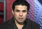 """شاهد .. تعليق ناري لـ""""خالد الغندور"""" على رحيل شيكابالا للمصري"""