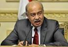 """إسماعيل يلتقي رئيس """"الإيكاو"""".. ويؤكد: نهتم بملف التدريب والتعاون بمجال الطيران"""