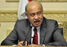 شريف إسماعيل: تطوير «التعليم والبحث العلمي» في مقدمة أولويات الحكومة