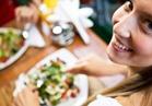 خبير تغذية ينصح بالبعد عن الشد العصبي للمحافظة على هرمون الشبع