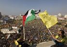فتح: إسرائيل قوة احتلال ولا سيادة لها على الأقصى