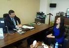 علاء فاروق: إطلاق  M visa سبتمبر المقبل