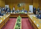 وزير الصناعة يعلن تنظيم الدورة الثالثة لمهرجان التمور نوفمبر المقبل