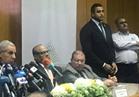 سفير الإمارات بمصر: ندعم التعاون المشترك لتنمية قطاع التمور