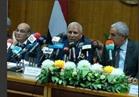 """محافظ الوادي الجديد: 7 مليارات جنيه لإعمار خط سكة حديد """"أبو طرطور _ سفاجا"""""""