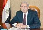 عاجل| مجلس الوزراء يوافق على إنشاء الهيئة الاقتصادية للمثلث الذهبي