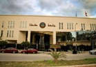 تعيين عدد من رؤساء مجالس الأقسام بكليات جامعة طنطا
