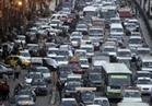 يحدث الآن| تكدسات مرورية عالية بمعظم المحاور والميادين في العاصمة
