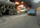 13 قتيلًا و7 جرحى في تفجير بمحافظة الضالع جنوب اليمن