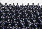 """إيران تتوعد بـ""""رد ساحق"""" إذا صنفت أمريكا الحرس الثوري منظمة إرهابية"""