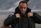 طارق يحيي : أتوقع تألق الصفقات الجديدة بالزمالك وحصد البطولات