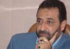"""استياء برلماني من """"مجدي عبد الغني"""" بسبب قطر"""