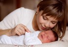 دراسة أمريكية: السكريات الموجودة في حليب الأم تقي الجسم من البكتيريا