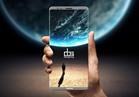 فيديو| سامسونج تطلق رسميًا هاتف «نوت 8»