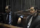 """اليوم.. استكمال محاكمة علاء و جمال مبارك بـ""""التلاعب بالبورصة"""
