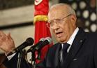 تونس تستدعي السفير التركي احتجاجاً على تصريحات الإرهابي الهارب «وجدي غنيم»