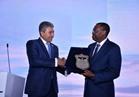 «الإيكاو» تمنح مصر شهادة أفضل إنجاز في مجال السلامة الجوية