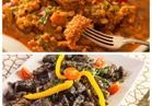 أطباق يعشقها الملايين في العيد «حلويات اللحوم»| طريقة عمل «الفشة والكرشة»