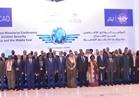 وزير الطيران: مصر من أفضل 20 دولة في مجال تأمين المطارات
