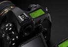 فيديو| نيكون تطرح كاميرا «متكاملة» بسعر 3299 دولارًا