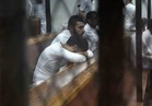 المرافعة في محاكمة 28 متهمًا بـ«خلية دمياط الإرهابية».. الخميس