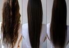 نصائح للحفاظ على منع تساقط الشعر والحفاظ على لمعانه
