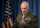 وزارة أمريكية: واشنطن ستعاقب أربع دول لرفضها استلام مواطنيها