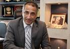 طارق عامر : مبادرات البنك المركزي كلها في اطار الشمول المالي