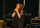 بالصور.. إليسا تشعل ليل القاهرة في حفل النجوم